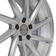 Sakura Wheels. 8.0x18, 5x112.00, ET38, ЦО 73,1мм.