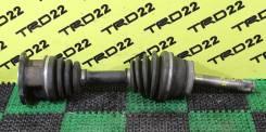 Привод. Nissan: Datsun Truck, Terrano, Elgrand, Terrano Regulus, Ambulance, Datsun Двигатели: Z18S, SD23, NA20S, TD27, TD27T, TD23, Z20S, QD32TI, VG33...