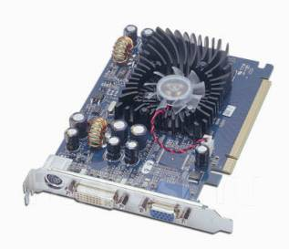 GeForce 7300