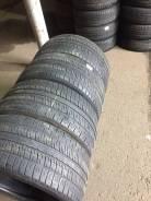 Pirelli Scorpion Zero. Летние, износ: 20%, 4 шт