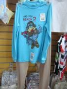 Пижамы. Рост: 134-140 см