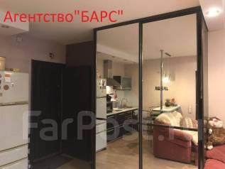 1-комнатная, проспект Красного Знамени 120а. Третья рабочая, проверенное агентство, 36 кв.м. Прихожая