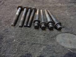 Болт головки блока цилиндров. Mitsubishi: Sigma, Eterna, Legnum, Emeraude, FTO, Diamante, Galant Двигатель 6A12