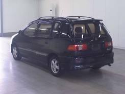 Подкрылок. Toyota Ipsum, SXM10, SXM15, CXM10 Toyota Picnic, SXM10, CXM10 Двигатели: 3CTE, 3SFE