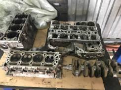 Двигатель в сборе. Land Rover Freelander Двигатели: 18, K4F