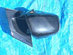 Зеркало заднего вида боковое. Toyota Harrier, ACU30, MCU30W, ACU30W, MCU30
