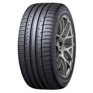 Dunlop SP Sport Maxx 050+. Летние, без износа, 4 шт. Под заказ