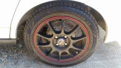 Продам колеса. x15 4x98.00