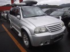Накладка на фару. Suzuki Grand Escudo Suzuki Escudo. Под заказ