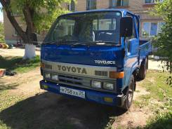 Toyota Toyoace. Продаётся грузовик Toyota, 3 000 куб. см., 2 000 кг.