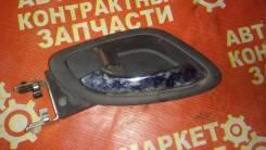 Ручка открывания багажника. Honda Stepwgn, RG1, RG2, RG3, RG4