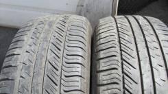 Michelin Energy XM1. Летние, износ: 30%, 2 шт