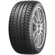 Dunlop SP Sport Maxx TT. Летние, без износа, 4 шт. Под заказ