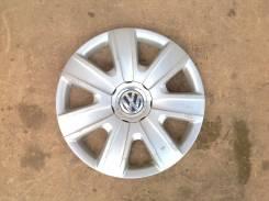 """Колпак колеса VW R14 R14 6r0601147. Диаметр 14"""""""", 1шт"""