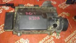 Корпус воздушного фильтра. Honda Stepwgn, RG1, RG2, RG3, RG4