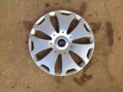 """Колпак Форд Фокус Ford Форд R16 7s71-1130-bf. Диаметр 16"""""""", 1шт"""