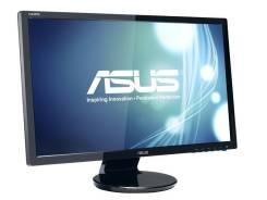 """ASUS. 20"""" (51 см), технология LED"""