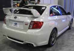 Subaru STI. Subaru Impreza, GH, GE, GE7, GE6, GH8, GH7, GVF, GE3, GH6, GE2, GH3, GVB, GH2 Двигатели: EJ20X, EJ207, EJ20, EJ25, EL15, EJ203, EJ257, EJ1...