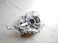 Кулак поворотный. Lexus GX460, URJ150 Двигатель 1URFE