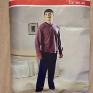 Пижамы. 52