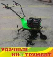Культиватор бензиновый Энергопром MK-750, 7 л. с., ширина-930 мм