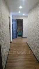 2-комнатная, улица Надибаидзе 17. Чуркин, частное лицо, 51 кв.м.