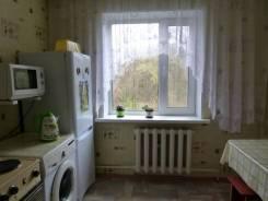 1-комнатная. п. Горные ключи, частное лицо, 36 кв.м. Кухня