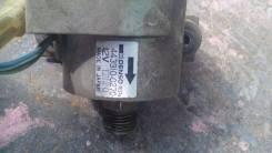 Клапан вакуумный. Toyota Lite Ace, CR31 Двигатель 3CT