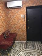 2-комнатная, улица Сидоренко 8. Тд купеческий , частное лицо, 49 кв.м.