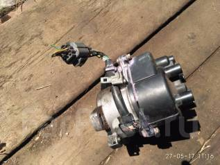 Трамблер. Honda: CR-V, S-MX, Orthia, Stepwgn, Ballade Двигатели: B18B4, B20B