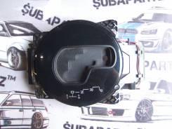 Консоль центральная. Subaru Legacy, BP5, BP9, BPE, BPH, BL5, BL9, BLE