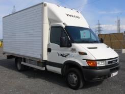 Iveco. Продается грузовик категория В!, 2 300 куб. см., 3 500 кг.