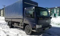 Mazda Titan. Продам грузовик , 4 570 куб. см., 3 000 кг.