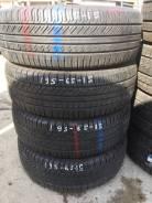 Michelin Energy XM1. Летние, 2010 год, износ: 10%, 4 шт
