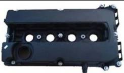 Крышка головки блока цилиндров. Opel Astra Двигатель Z16XER