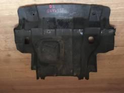 Защита двигателя железная. Nissan Caravan Elgrand Nissan Homy Elgrand Nissan Elgrand Isuzu Fargo Filly