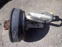 Цилиндр главный тормозной. Nissan Liberty, RNM12, PNM12, RM12, PM12