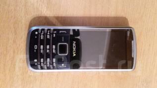Nokia 100. Б/у