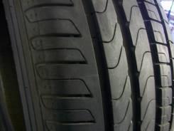 Pirelli Scorpion Verde. Летние, 2014 год, без износа, 4 шт