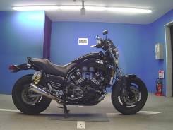 Yamaha V-Max 1200. 1 200 куб. см., исправен, птс, без пробега. Под заказ