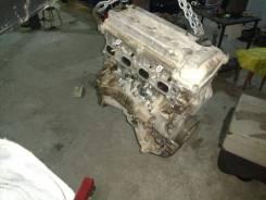 Двигатель в сборе. Toyota RAV4, ACA30 Двигатель 1AZFE