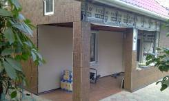 Построим загородный дом