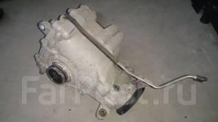 Редуктор. Infiniti FX35, S50 Двигатель VQ35DE