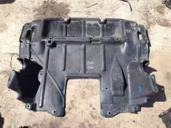 Защита двигателя. Toyota Verossa, GX110, JZX110 Toyota Mark II Wagon Blit, GX110, JZX110 Toyota Mark II, JZX110, GX110 Двигатели: 1JZFSE, 1GFE, 1JZGTE