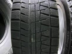 Bridgestone Blizzak Revo GZ. Зимние, без шипов, износ: 10%, 4 шт