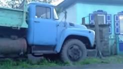 ЗИЛ 130. Продам грузовик Зил 130 Колхозник, 6 000 куб. см., 5 000 кг.