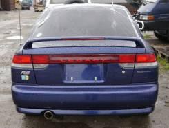 Subaru Legacy. BD5, EJ20R