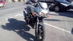 Yamaha FZ. 400 куб. см., исправен, птс, с пробегом