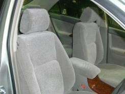 Сиденье. Toyota Camry