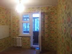 3-комнатная. междуречье, частное лицо, 66 кв.м.